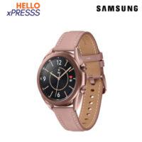 Samsung Watch3 Bluetooth (41mm)