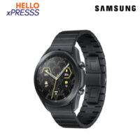 Samsung Watch3 Bluetooth (45mm)